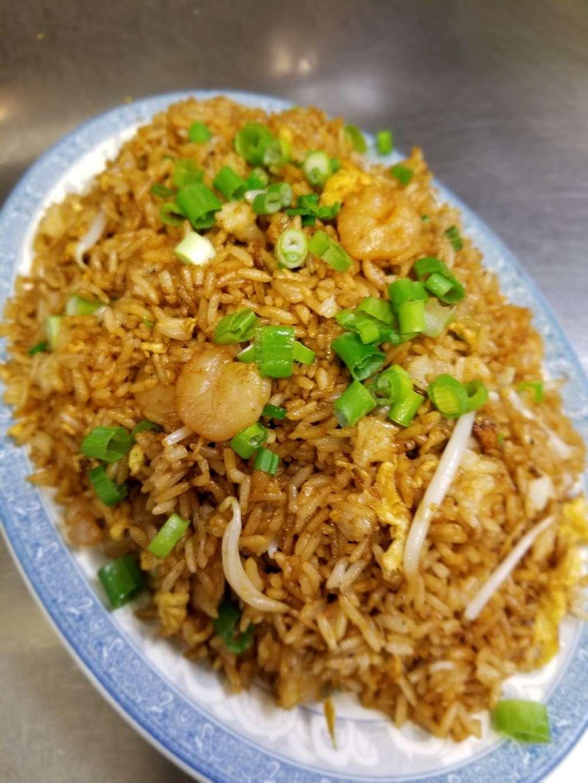 Silver Lake Chinese Restaurant - restaurant  | Photo 1 of 10 | Address: 1236 W Lake St, Roselle, IL 60172, USA | Phone: (630) 529-2828