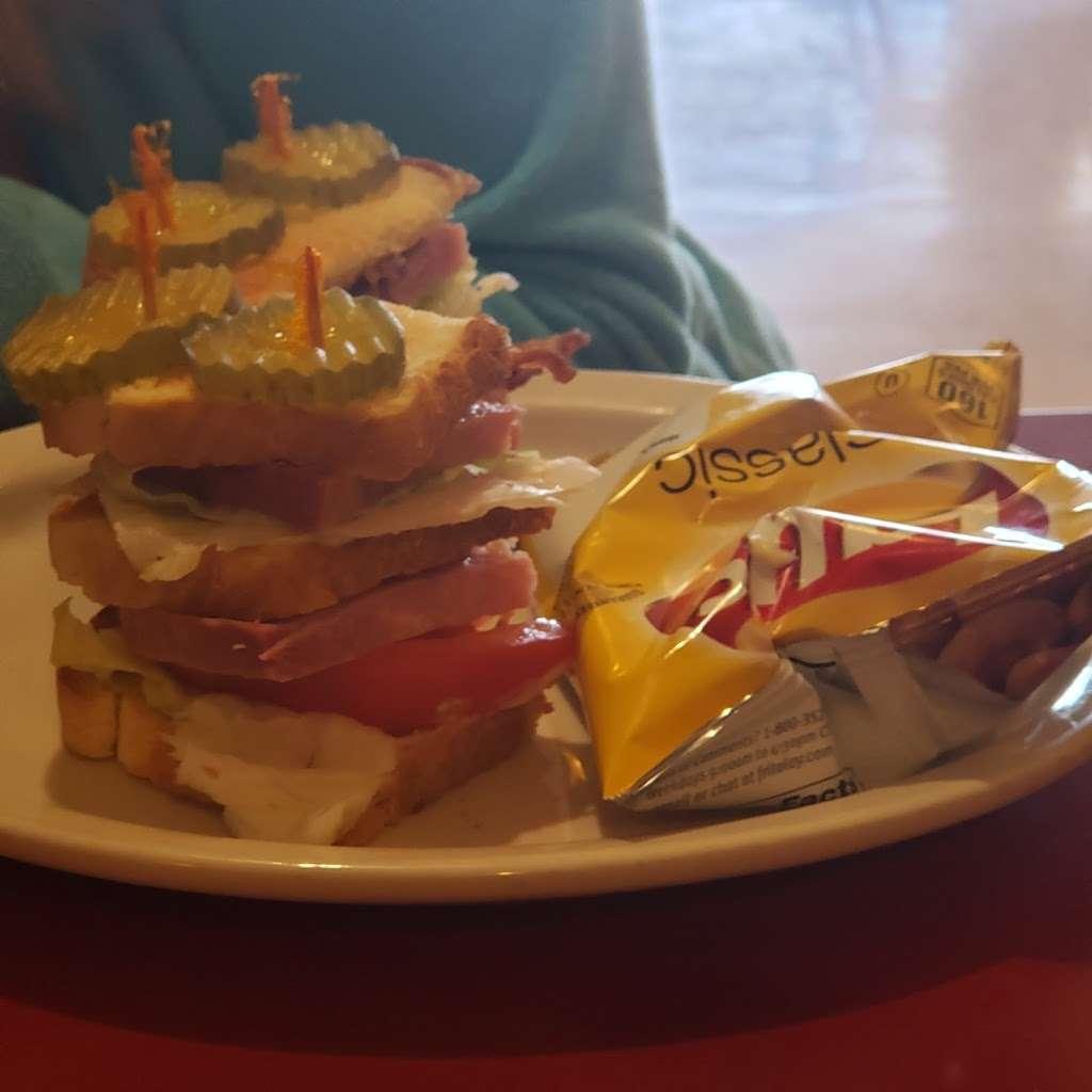 Stockman's Cafe - cafe  | Photo 10 of 10 | Address: 711 O St, Greeley, CO 80631, USA | Phone: (970) 353-4121