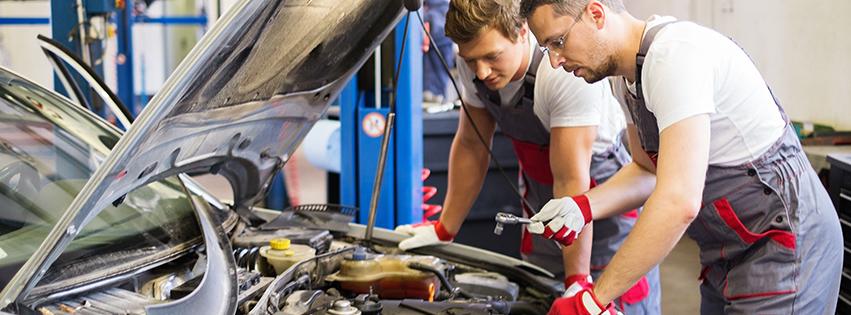 MVR Auto Services - car repair    Photo 7 of 10   Address: 6000 W Windmill Ln, Las Vegas, NV 89139, USA   Phone: (702) 255-2996