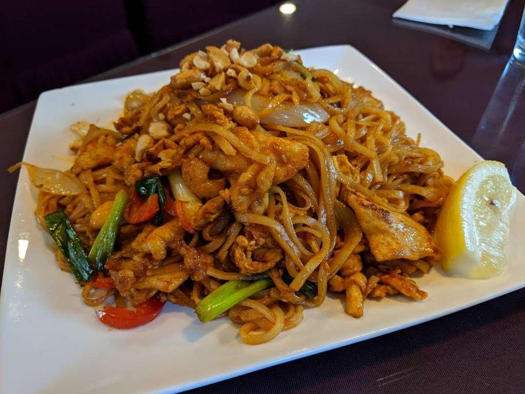 China Village - restaurant  | Photo 7 of 10 | Address: 60693 US Hwy 285, Bailey, CO 80421, USA | Phone: (303) 838-3308