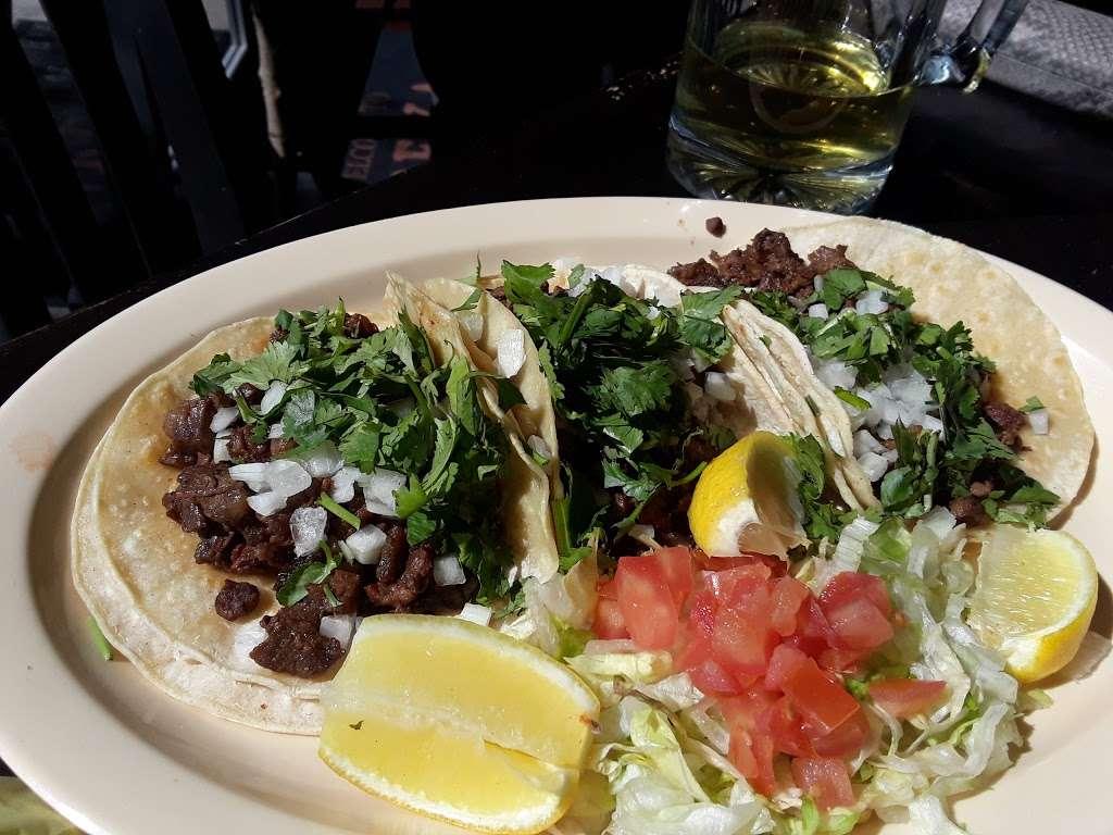 Tepeyac Restaurant & Tequila Sports Bar - restaurant  | Photo 2 of 10 | Address: 13131 Crossroads Pkwy S, City of Industry, CA 91746, USA | Phone: (562) 695-2277