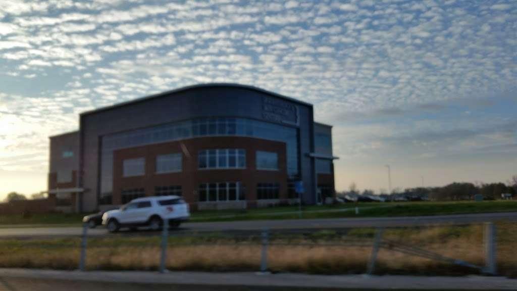 U.S. Dermatology Partners Shoal Creek - doctor  | Photo 7 of 10 | Address: 8380 N Tullis Ave, Kansas City, MO 64158, USA | Phone: (816) 524-4747