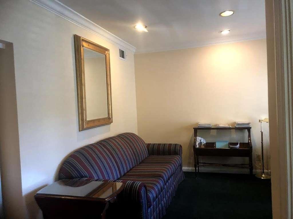 Law Office of Mujdah Rahim - A Divorce & Family Law Firm - lawyer    Photo 5 of 10   Address: 961 Ygnacio Valley Rd, Walnut Creek, CA 94596, USA   Phone: (925) 482-6431