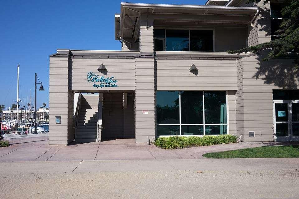Bella Mar Day Spa and Salon - hair care  | Photo 1 of 10 | Address: 3500 Harbor Blvd, Oxnard, CA 93035, USA | Phone: (805) 204-0979
