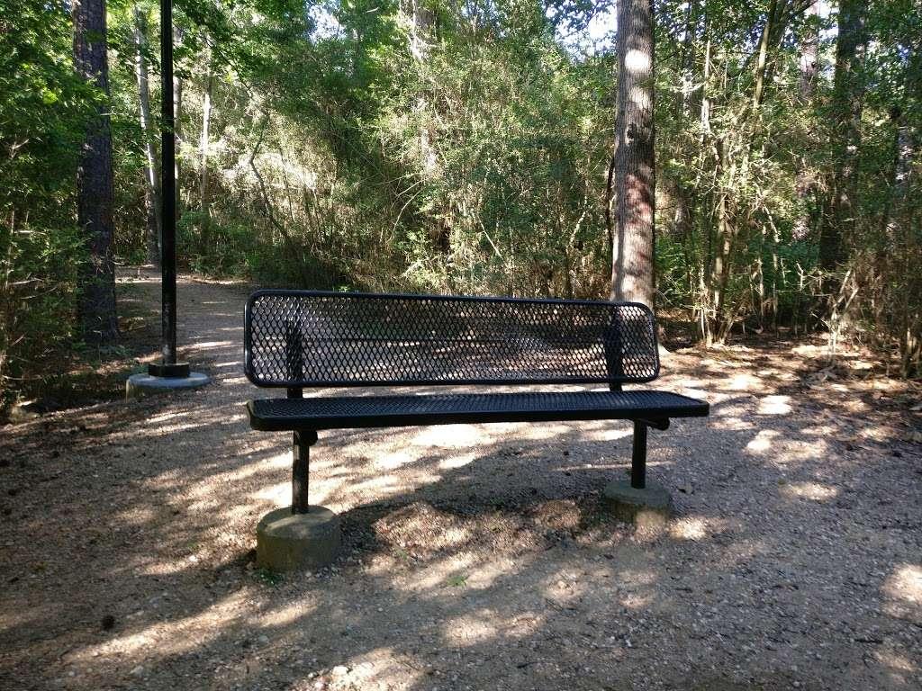 Jim and JoAnn Fonteno Family Park - park  | Photo 10 of 10 | Address: 14350 1/2 Wallisville Rd, Houston, TX 77049, USA