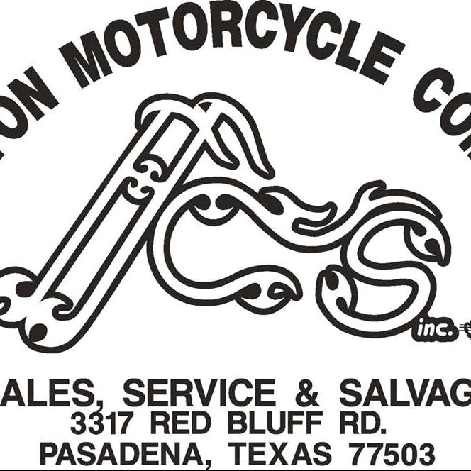 Houston Motorcycle Salvage - car repair  | Photo 5 of 5 | Address: 3317 Red Bluff Rd, Pasadena, TX 77503, USA | Phone: (713) 472-0045