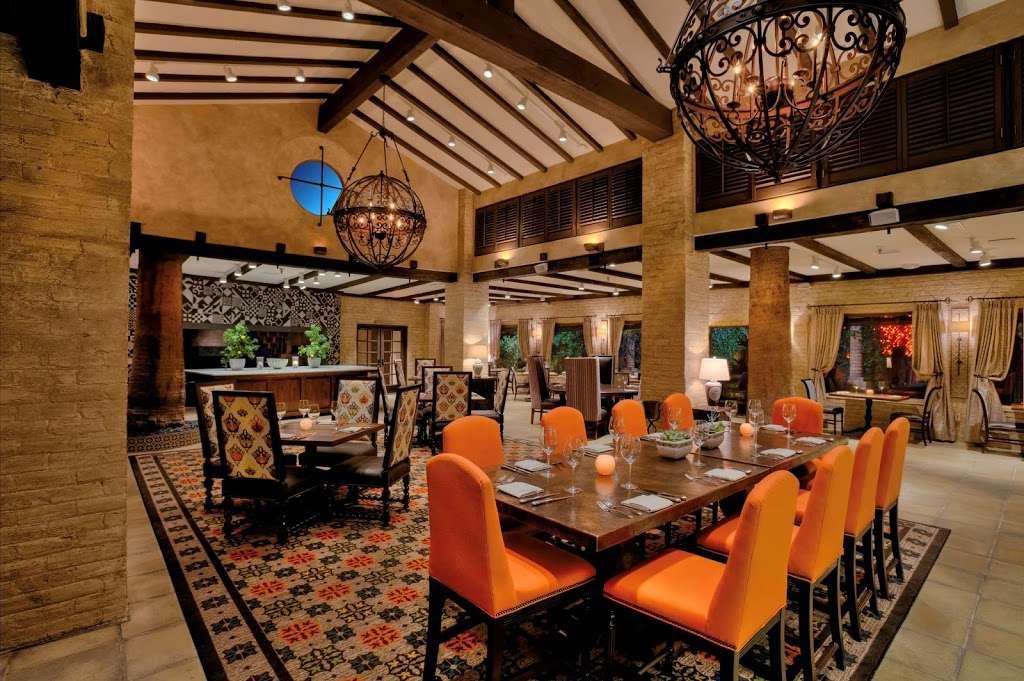 Royal Palms Resort and Spa - lodging  | Photo 6 of 10 | Address: 5200 E Camelback Rd, Phoenix, AZ 85018, USA | Phone: (602) 283-1234