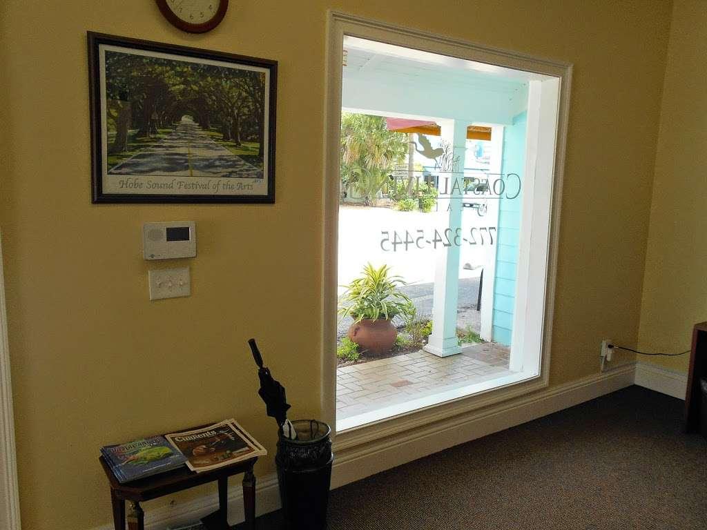 Coastal Living Realty - real estate agency  | Photo 4 of 9 | Address: 9044 SE Bridge Rd, Hobe Sound, FL 33455, USA | Phone: (772) 324-5445