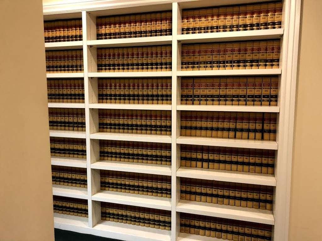 Law Office of Mujdah Rahim - A Divorce & Family Law Firm - lawyer    Photo 6 of 10   Address: 961 Ygnacio Valley Rd, Walnut Creek, CA 94596, USA   Phone: (925) 482-6431