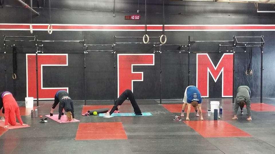 Wisco Fitness Solutions - gym  | Photo 2 of 9 | Address: 15801 W Schaefer Ct, New Berlin, WI 53151, USA | Phone: (262) 682-0343
