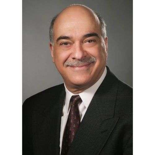 Kostantinos Petinos, MD - doctor  | Photo 1 of 2 | Address: 158-49 84th St, Howard Beach, NY 11414, USA | Phone: (718) 322-3463