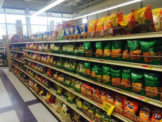 Patel Brothers - store    Photo 4 of 10   Address: 2410 West Army Trail Road, Hanover Park, IL 60133, USA   Phone: (630) 213-2222