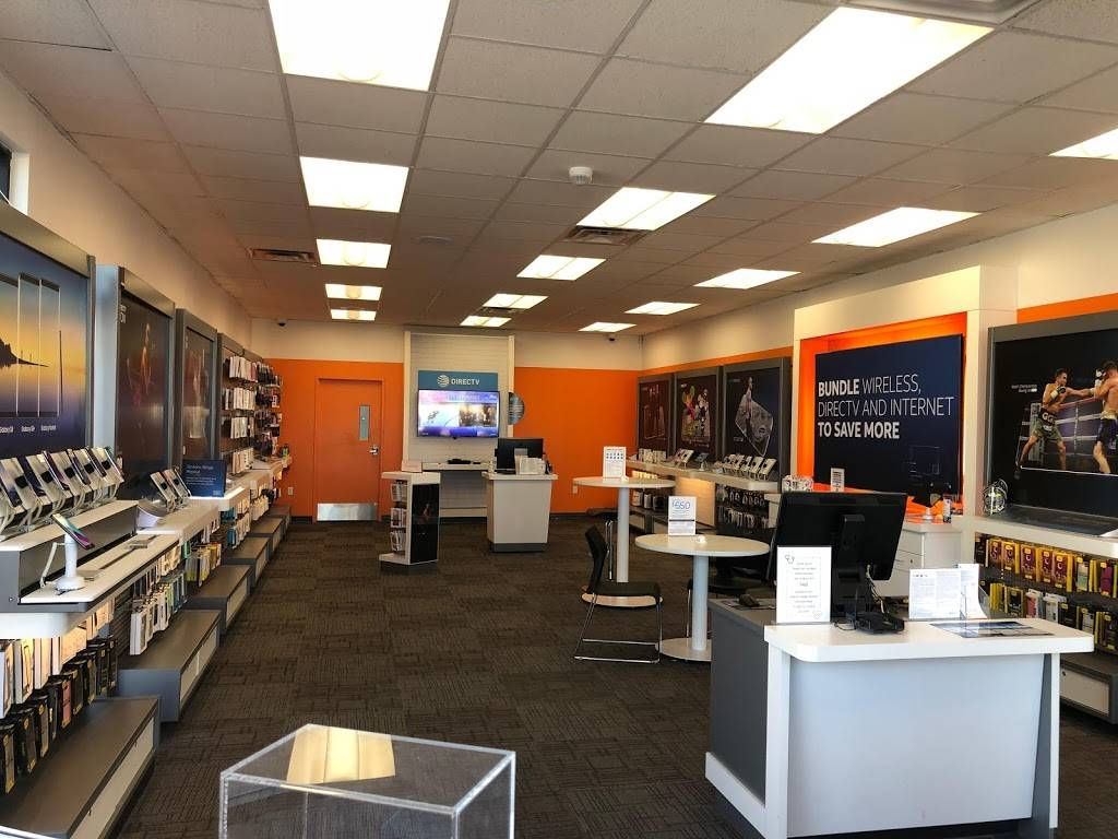 AT&T Store - electronics store  | Photo 5 of 10 | Address: 2800 Harbor Blvd Suite C, Costa Mesa, CA 92626, USA | Phone: (714) 432-0900