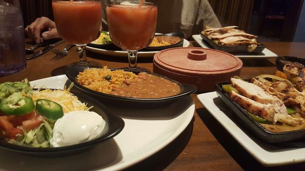 Hacienda Colorado - restaurant    Photo 4 of 10   Address: 10422 Town Center Dr, Westminster, CO 80021, USA   Phone: (303) 460-0111