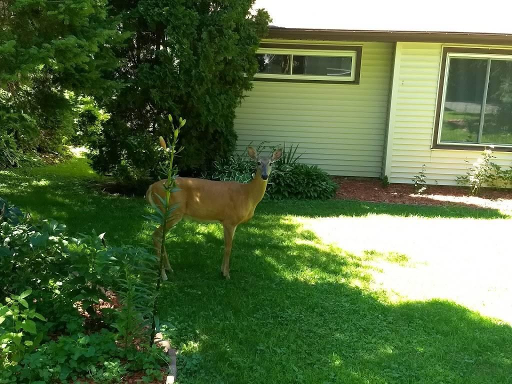 Carpenter - Ridgeway Park - park    Photo 1 of 9   Address: 1220 Carpenter St, Madison, WI 53704, USA   Phone: (608) 266-4711