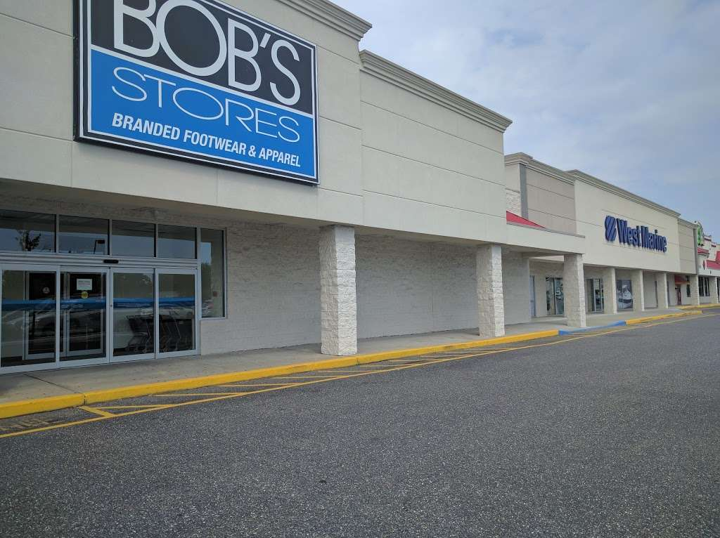 Bobs Stores Footwear & Apparel - department store  | Photo 3 of 8 | Address: 135-187 Sunrise Hwy, West Islip, NY 11795, USA | Phone: (631) 587-5000