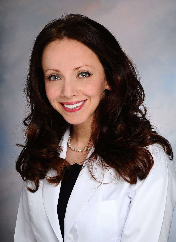 Cristina Dumitru MD - doctor  | Photo 2 of 3 | Address: 18300 Katy Fwy #226, Houston, TX 77094, USA | Phone: (713) 795-0770
