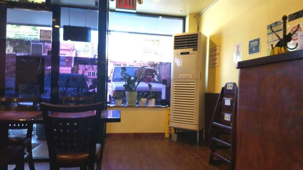 Joong Koog Jip - restaurant  | Photo 5 of 10 | Address: 149-08 41st Ave, Flushing, NY 11355, USA | Phone: (718) 358-0468