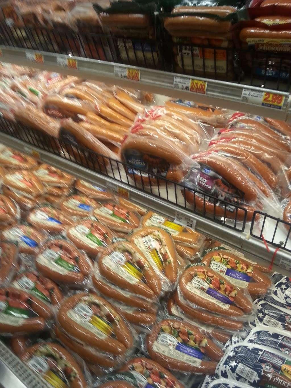 Frys Food And Drug - store  | Photo 9 of 9 | Address: 981 W Elliot Rd, Chandler, AZ 85225, USA | Phone: (480) 821-2296