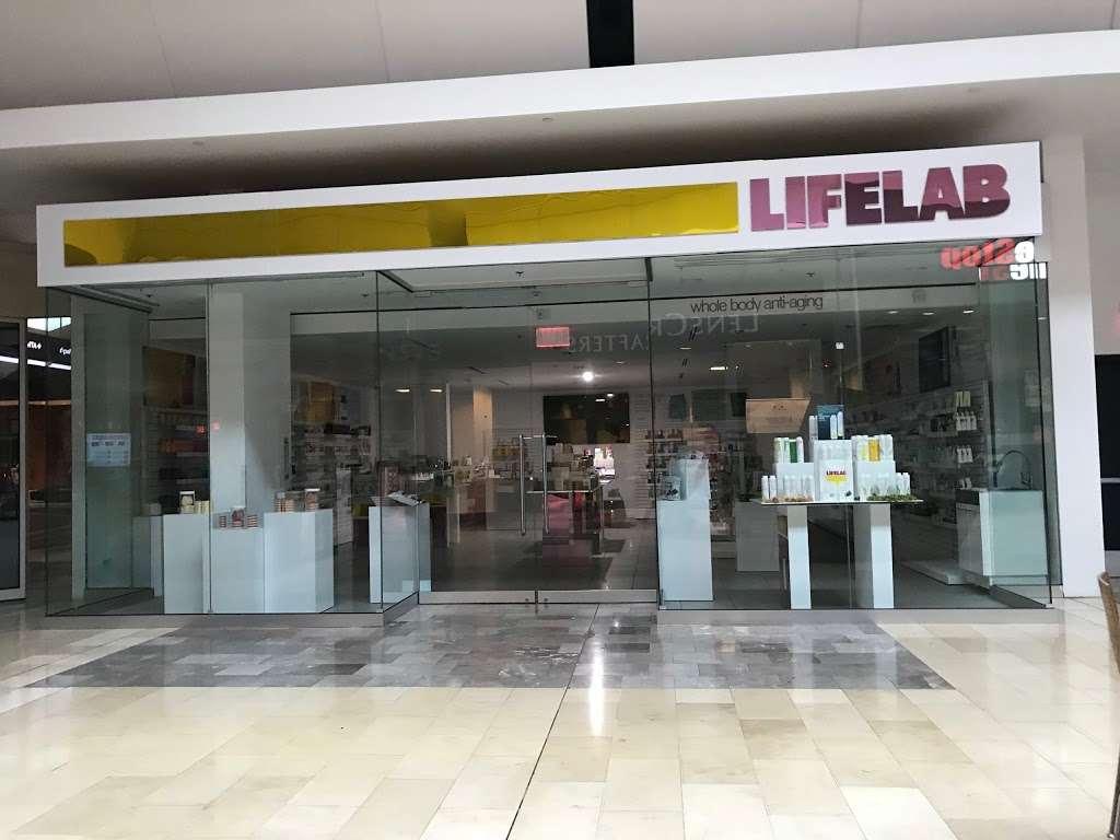 LIFELAB - store  | Photo 2 of 10 | Address: 1 Garden State Plaza Blvd, Paramus, NJ 07652, USA | Phone: (201) 843-0500
