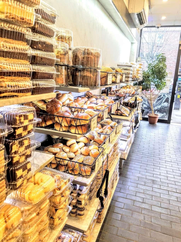 Shloimys Bake Shoppe - bakery  | Photo 7 of 10 | Address: 4712 16th Ave, Brooklyn, NY 11204, USA | Phone: (718) 854-1766