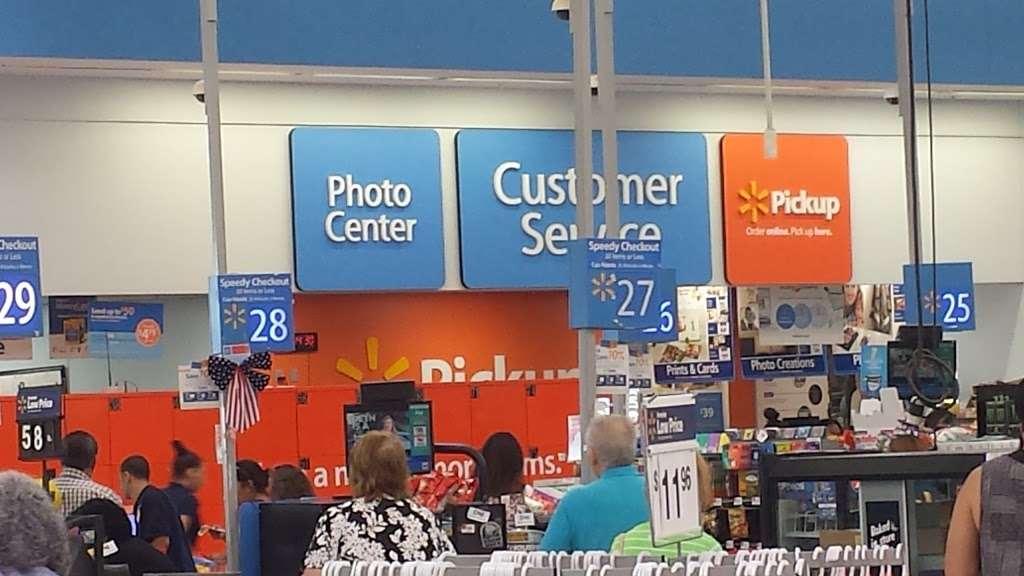 Walmart Photo Center - electronics store    Photo 1 of 6   Address: 400 Park Plaza Dr, Secaucus, NJ 07094, USA   Phone: (201) 325-9343