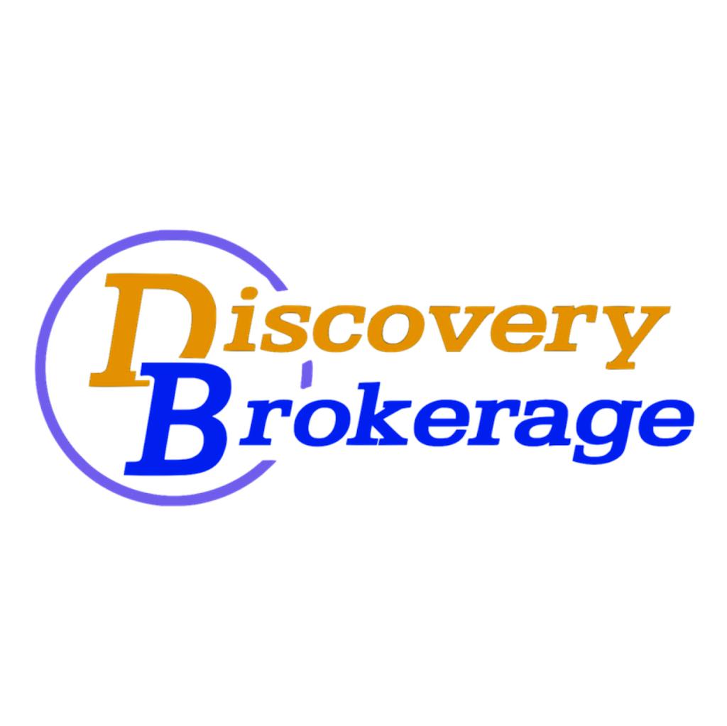 Discovery Brokerage - insurance agency  | Photo 9 of 9 | Address: 2319 Avenue X, Brooklyn, NY 11235, USA | Phone: (718) 332-2300