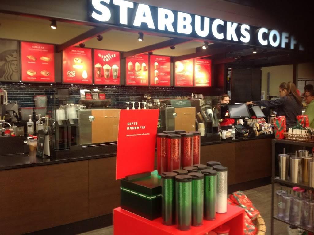 Starbucks - cafe  | Photo 1 of 8 | Address: 10500 Ulmerton Rd Ste 800, Largo, FL 33771, USA | Phone: (727) 518-0098