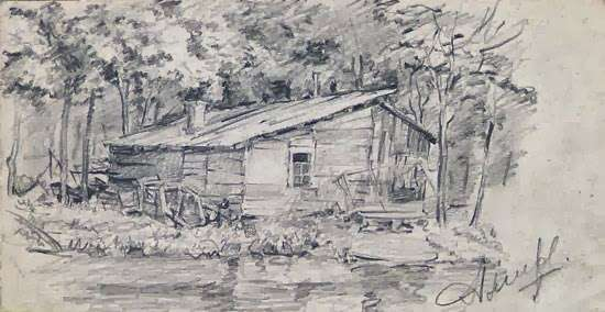 Kohn Collection of Russian Impressionism - art gallery  | Photo 8 of 8 | Address: 20909 N 90th Pl, Scottsdale, AZ 85255, USA | Phone: (602) 370-7521