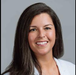 Maria Palafox, MD - doctor  | Photo 2 of 3 | Address: 8019 S New Braunfels Ave #101, San Antonio, TX 78235, USA | Phone: (210) 982-0291