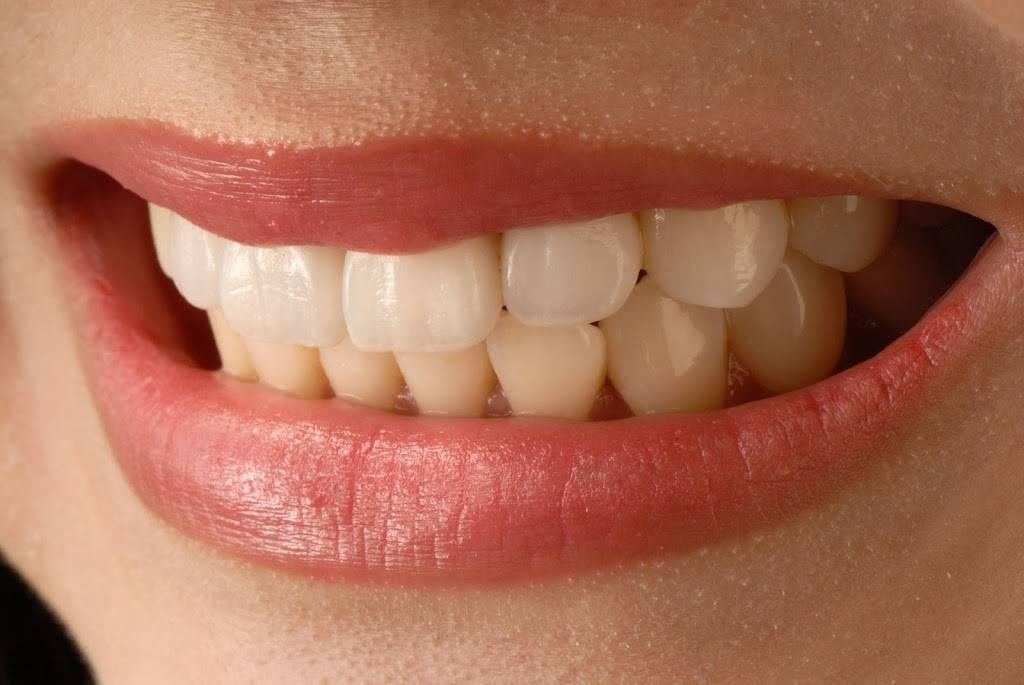 Do Good Dental - dentist  | Photo 9 of 10 | Address: 2010 E Elliot Rd Suite 105, Tempe, AZ 85284, USA | Phone: (480) 561-5660