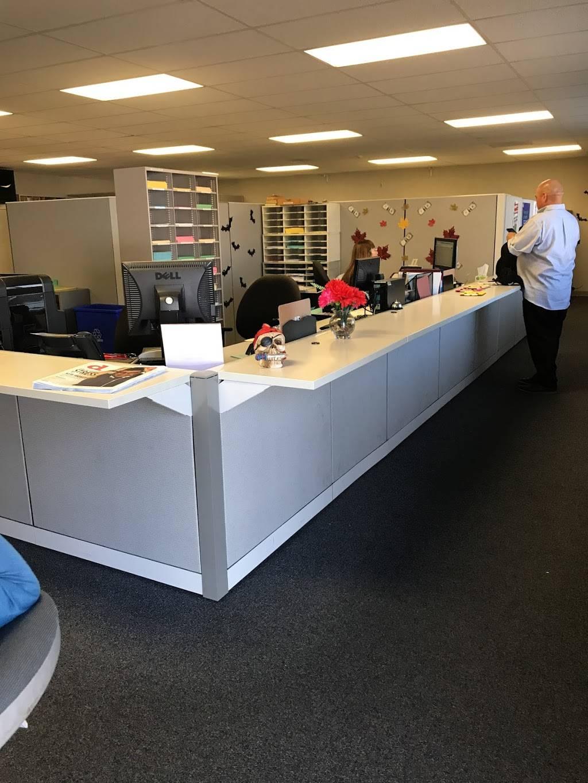Santa Ana College Financial Aid Office - school  | Photo 1 of 6 | Address: VL-105 SAC Village 1530, W 17th St, Santa Ana, CA 92706, USA | Phone: (714) 564-6242