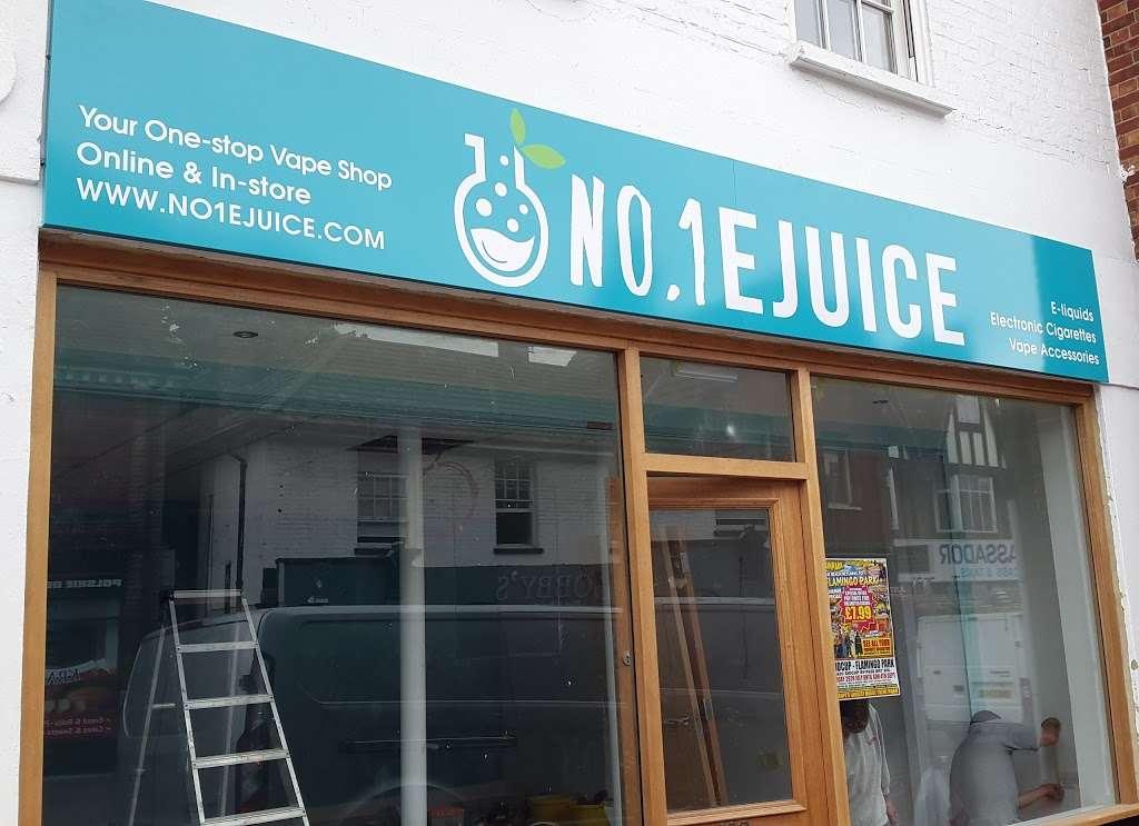 Imageworx Group - store  | Photo 2 of 10 | Address: Unit D, Enterprise Centre, 27 Hastings Road, Bromley BR2 8NA, UK | Phone: 020 8462 4956