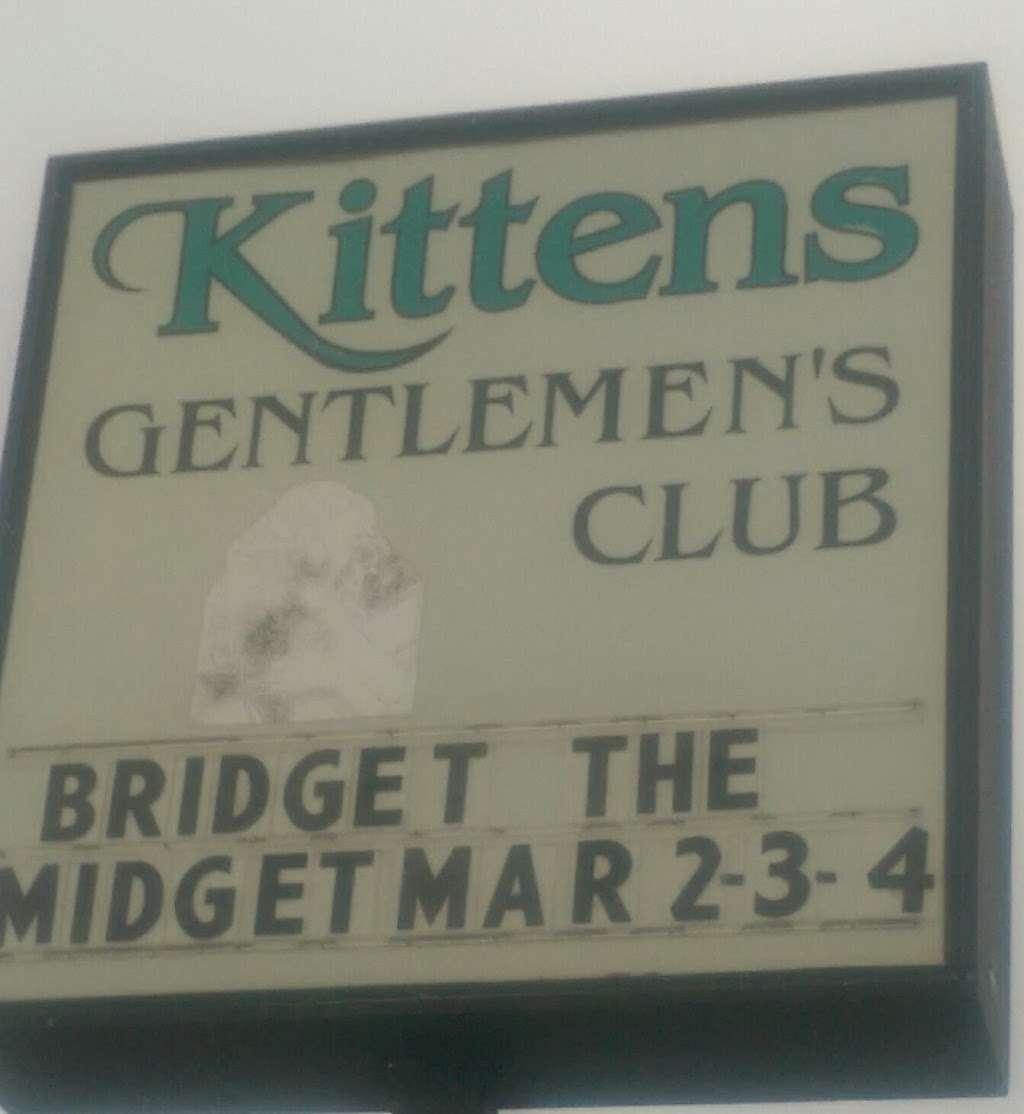 Kittens Gentlemens Club - restaurant    Photo 3 of 3   Address: 99 Bridge Rd, Salisbury, MA 01952, USA   Phone: (978) 463-1782