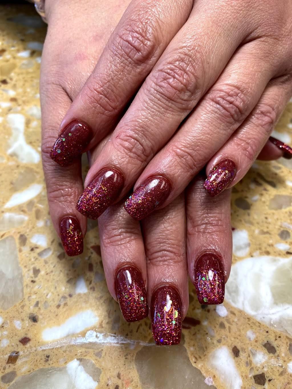 Anns Nails and Spa Jax - spa  | Photo 1 of 8 | Address: 6625 Argyle Forest Blvd, Jacksonville, FL 32244, USA | Phone: (904) 619-7273