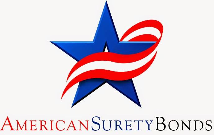 American Surety Bonds, LLC. - insurance agency  | Photo 2 of 3 | Address: 138 Hammond Dr Suite B, Atlanta, GA 30328, USA | Phone: (404) 486-2355