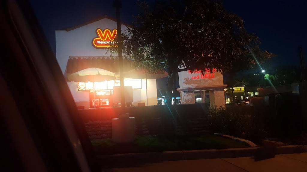 Wienerschnitzel - restaurant  | Photo 5 of 8 | Address: 4341 E Chapman Ave, Orange, CA 92869, USA | Phone: (714) 639-6506