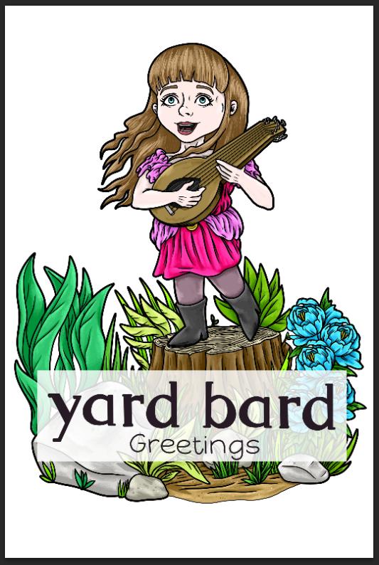 Yard Bard Greetings - store  | Photo 1 of 1 | Address: 18701 Clay Rd, Houston, TX 77084, USA | Phone: (832) 955-9273