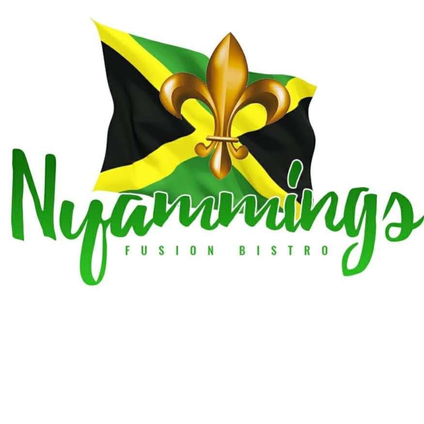 Nyammings Fusion Bistro - restaurant  | Photo 4 of 8 | Address: 1482 Wilcrest Dr, Houston, TX 77042, USA | Phone: (832) 516-0910