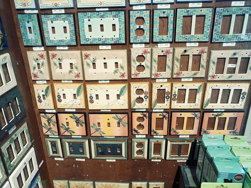 Knobs n Knockers - hardware store  | Photo 6 of 10 | Address: Shop 22, Lahaska, PA 18931, USA | Phone: (215) 794-8045