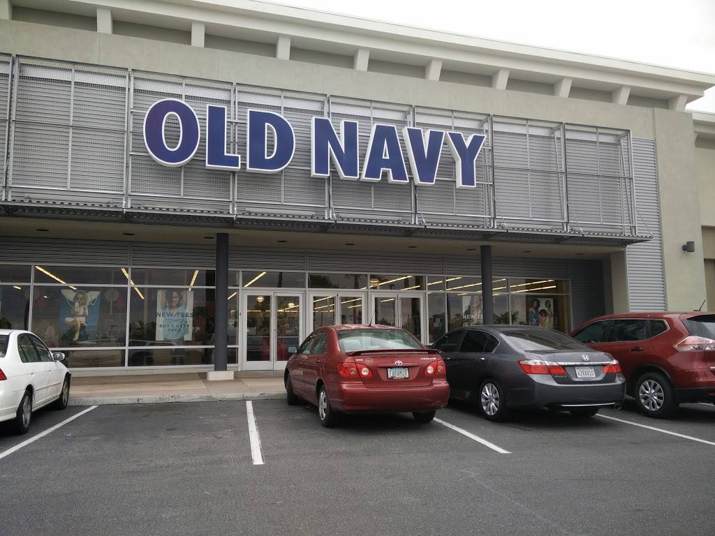 Old Navy - with Curbside Pickup - clothing store    Photo 4 of 10   Address: 2650 Canyon Springs Pkwy, Riverside, CA 92507, USA   Phone: (951) 653-5406