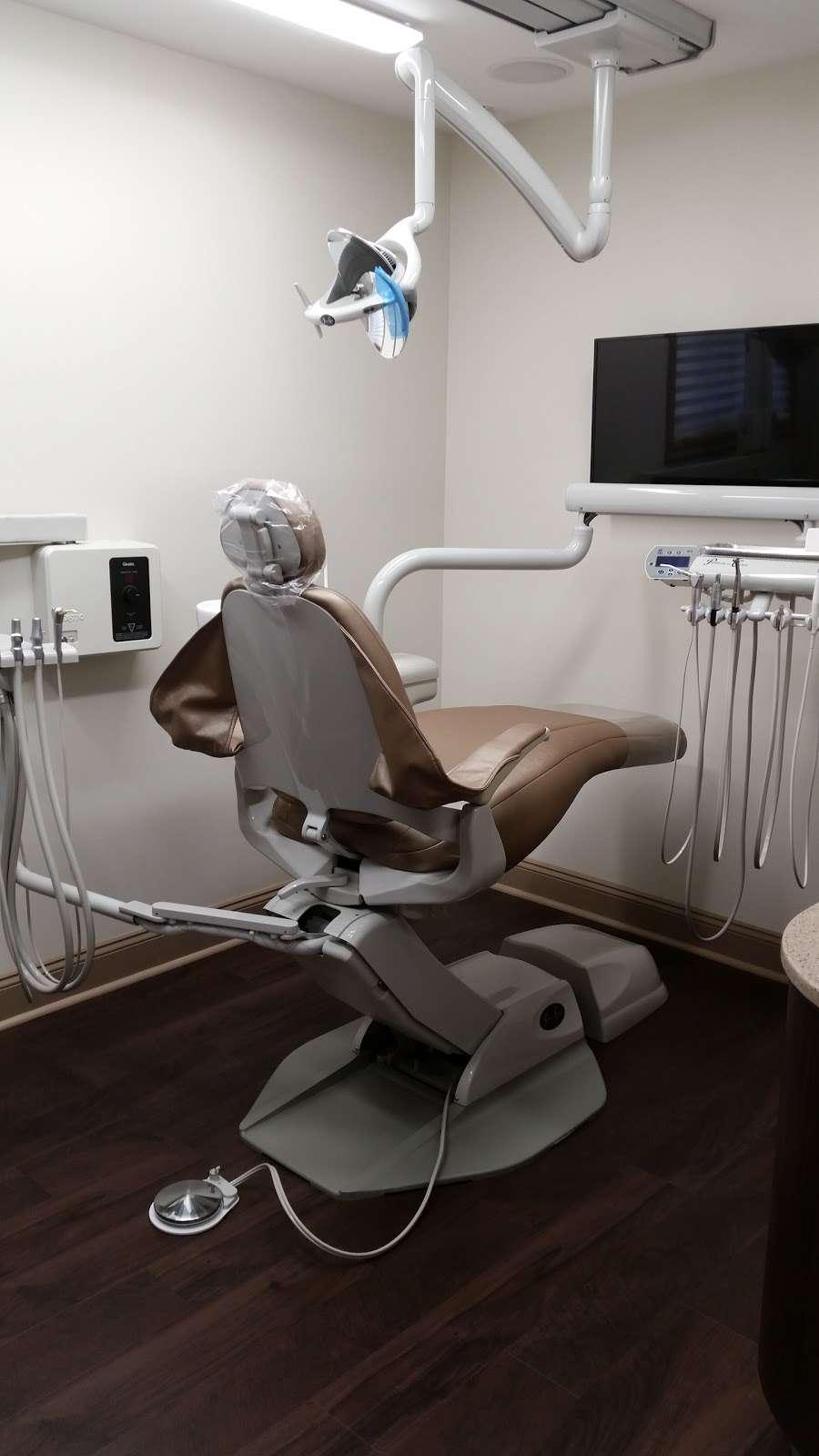 Kohn Daniel L DDS, P C  - Dentist   769 River Rd, New