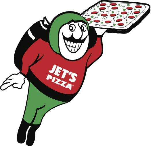 Jets Pizza - meal delivery  | Photo 8 of 10 | Address: 5825 Maplecrest Rd, Fort Wayne, IN 46835, USA | Phone: (260) 485-8550