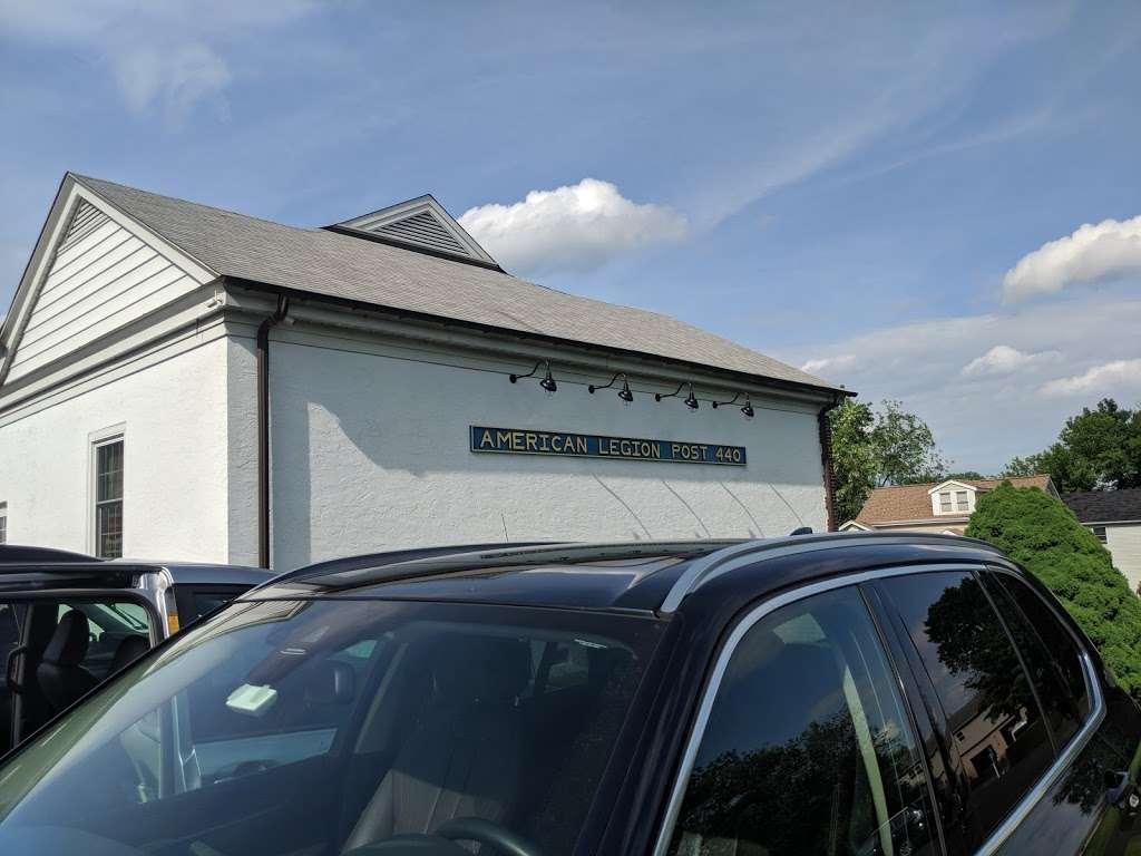 Newtown Chocolatier - store    Photo 4 of 4   Address: 66 Richboro Rd, Newtown, PA 18940, USA   Phone: (215) 579-2333
