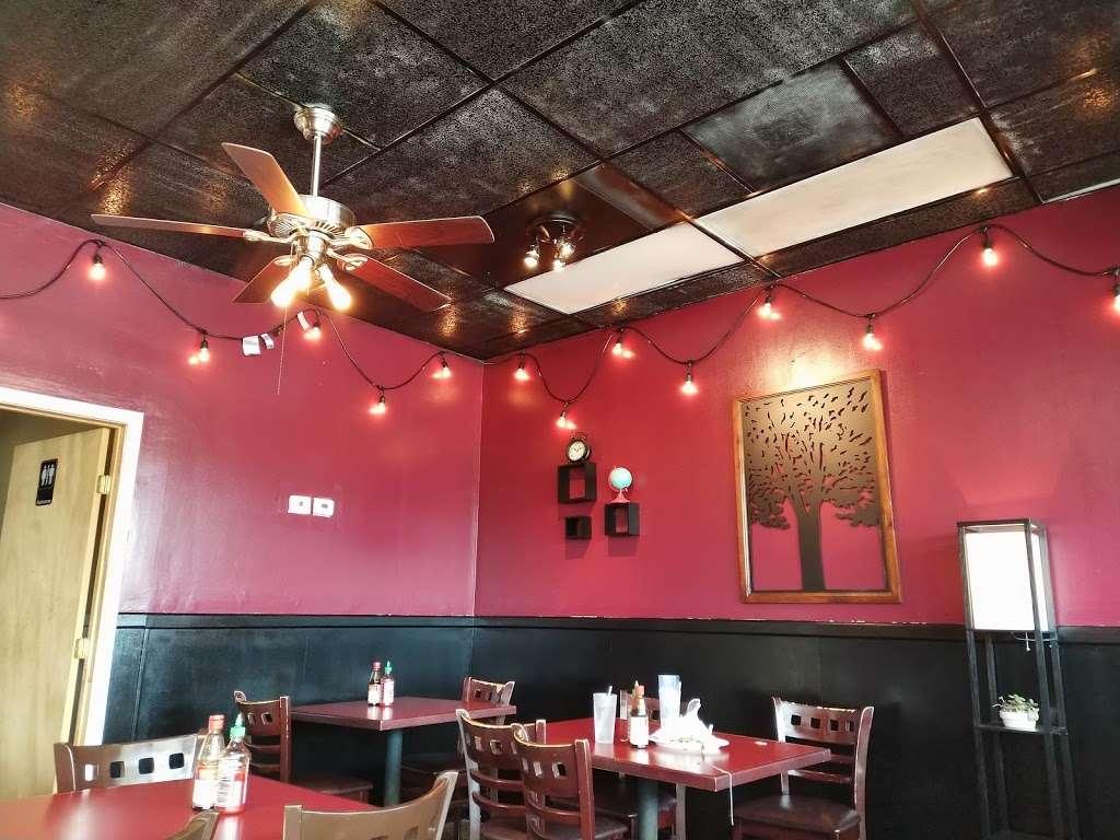 Pho 18 - restaurant    Photo 2 of 10   Address: 704 Holiday Dr, Galveston, TX 77550, USA   Phone: (409) 762-8849
