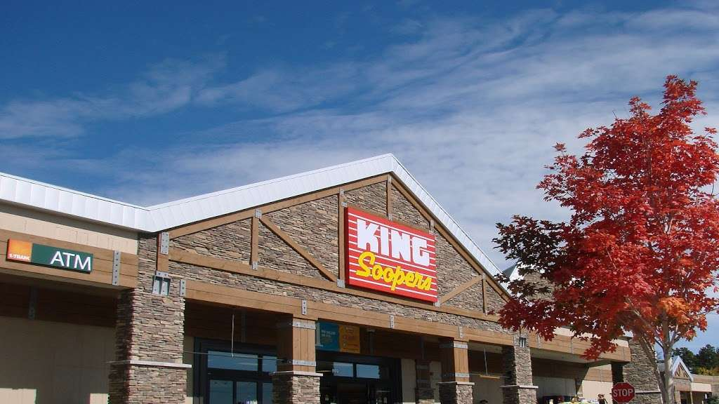 King Soopers Grocery Pickup And Delivery 6922 W 10th St Greeley Co 80634 Usa