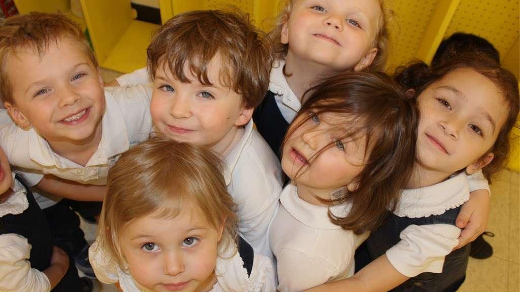Maryel International Preschool New York - school  | Photo 4 of 10 | Address: 28 E 35th St, New York, NY 10016, USA | Phone: (212) 213-2097