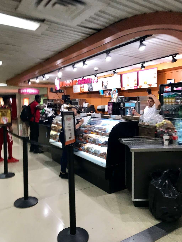 Dunkin Donuts - cafe  | Photo 10 of 10 | Address: LaGuardia Rd, Flushing, NY 11371, USA