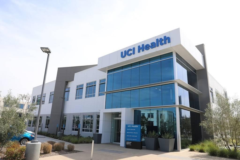 Ross M. Moskowitz, MD   UCI Urology - doctor    Photo 5 of 8   Address: 20350 SW Birch St, Newport Beach, CA 92660, USA   Phone: (888) 268-1108