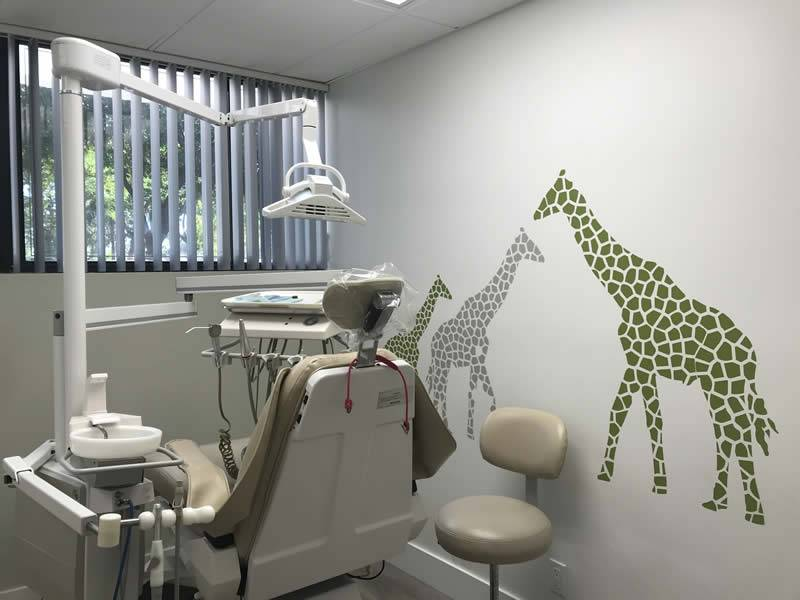 "Ernesto A. Prieto, D. M. D. ""Dr. Ernie Prieto"" Dentistry for Children and Adolescents - doctor    Photo 2 of 7   Address: 8500 SW 92nd St #103, Miami, FL 33156, USA   Phone: (305) 271-3301"